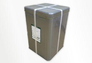 黒胡麻ペースト M 15kg缶