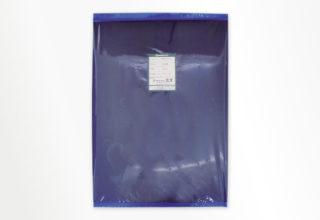 黒胡麻ペースト M 8kg