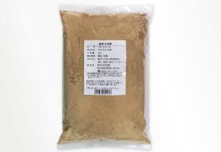 焙煎玄米粉 1kg×10袋