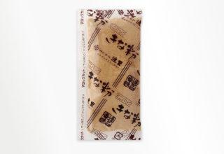 ミニパックきな粉(砂糖入り)15g