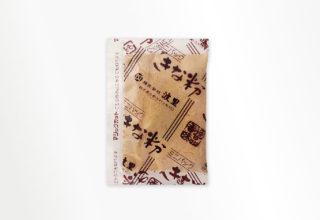 ミニパックきな粉(砂糖なし)5g