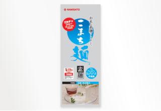 こまち麺 素麺 200g