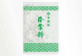 片栗粉(北海道産) 1kg