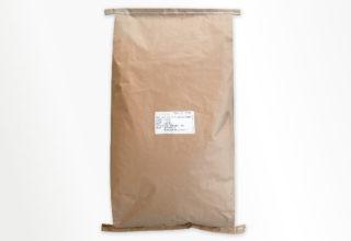 ヒヨコマメパウダー(皮むき)15kg