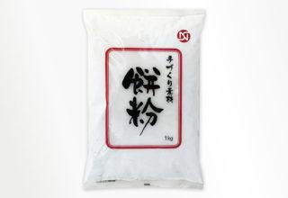藤 餅粉1kg