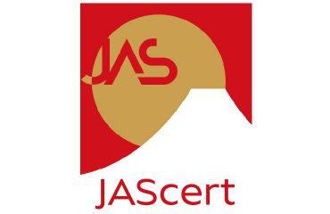ノングルテン米粉の製造工程管理JAS認証 第1号取得